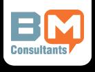 BM Consultants